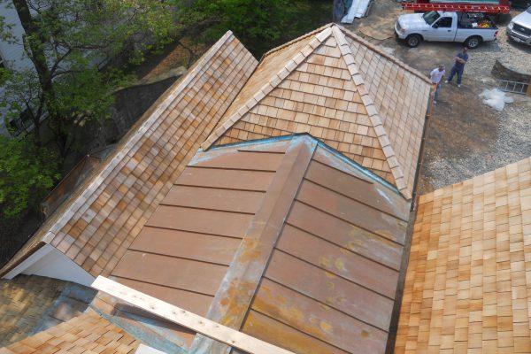 cedar_shake_roof