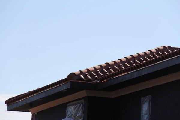 clay_tiles