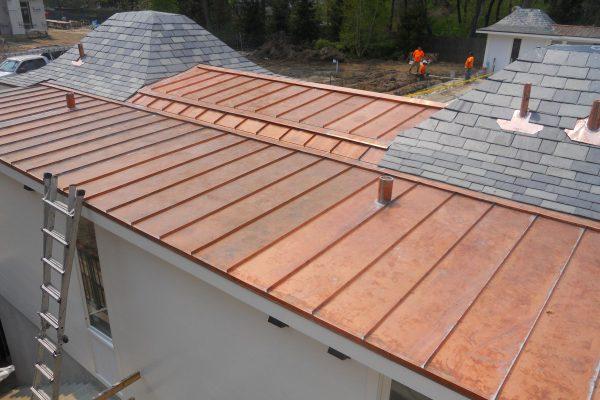 custom_copper_work