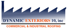 Dynamic Exteriors, Inc